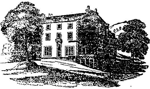 Walker's Boarding House and Family Hotel